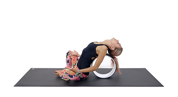 reclined-butterfly-pose-yogawheel