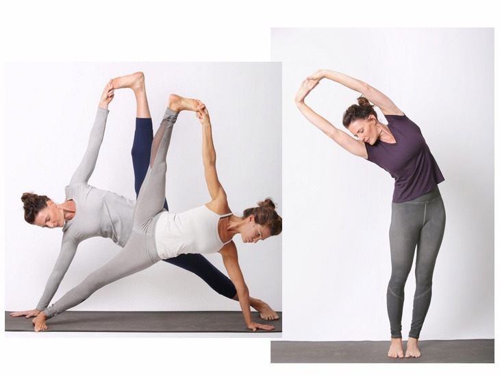 10 Yoga Brands You Need to Know 45e284595