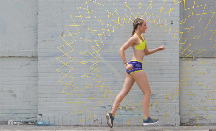 10 Ways to Get Motivated When You Don't Feel Like Exercising