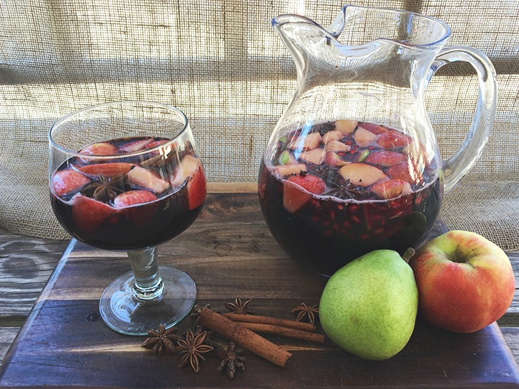 autumn-spice-sangria-finished-kait-modern-hippie-habits