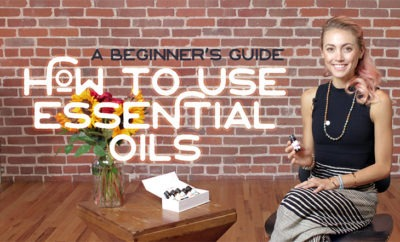 how-to-use-essential-oils-no-play