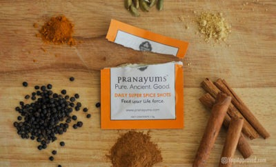 pranayums-spice-featured