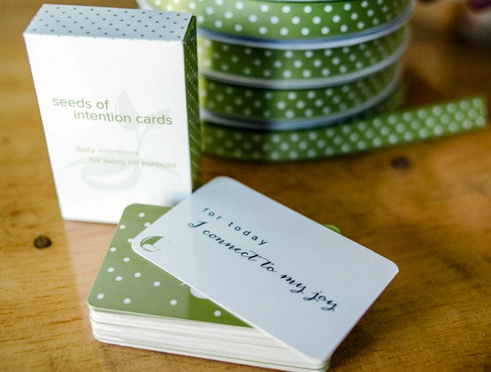 seeds-of-intentions-small-cards