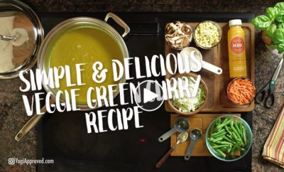 curry-recipe-video