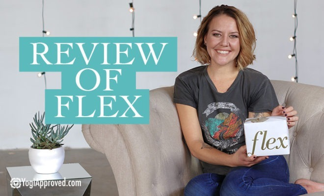 flex-review