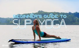 guide-to-sup