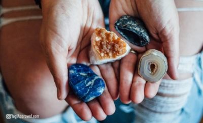 healing-crystals-for-yogis