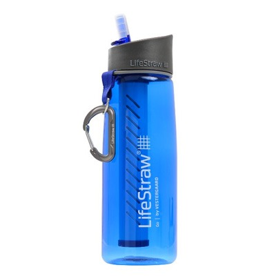 lifestraw-bottle-blue