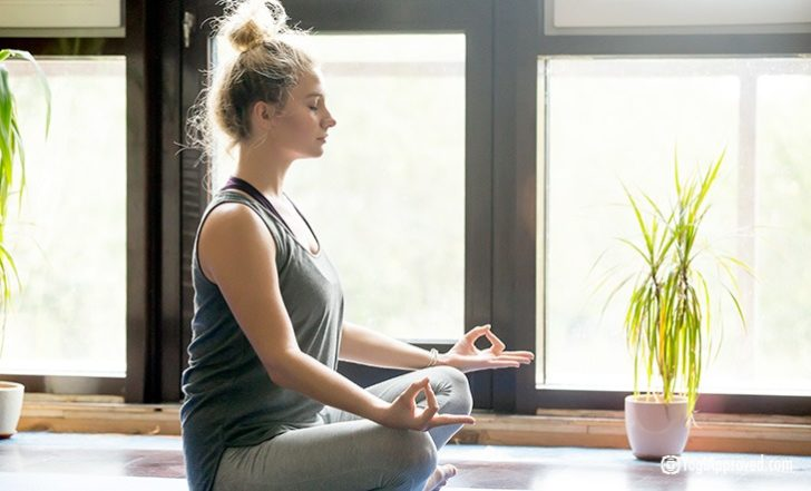 15 FAQs for the Brand New Yogi