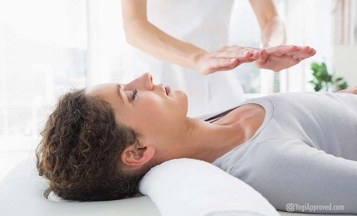 Here's Your Introductory Guide to Reiki – An Energy Healing Technique