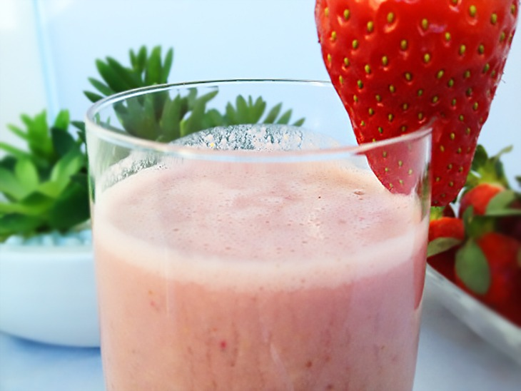 strawberry_smoothie_1