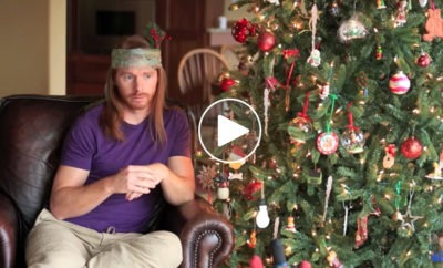 what-is-xmas-jp-sears
