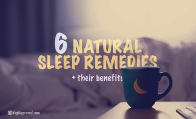 6 remedies sleep featured image
