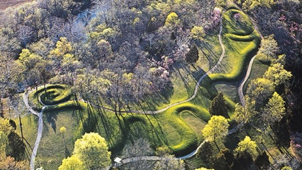 Serpent-Mound,-OH