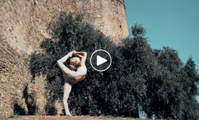castle-yoga-video