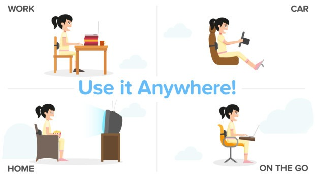 use-it-anywhere-got-your-back