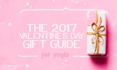 valentines-day-gift-guide-article