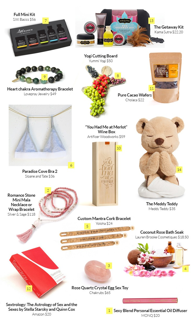 vday-gift-guide-2017-colage-Recovered