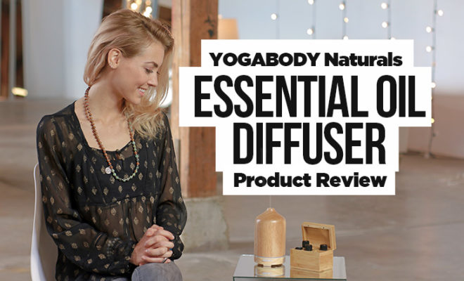 yogabody-naturals-essential-oil-diffuser-review