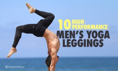 10-High-performance-mens-yoga-leggings