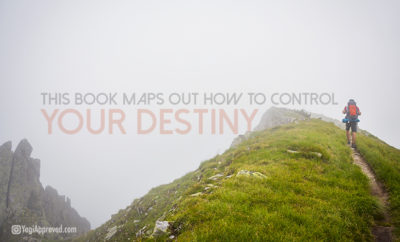 book yourDestiny featured image