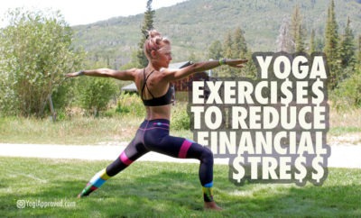 financial-stress-yoga