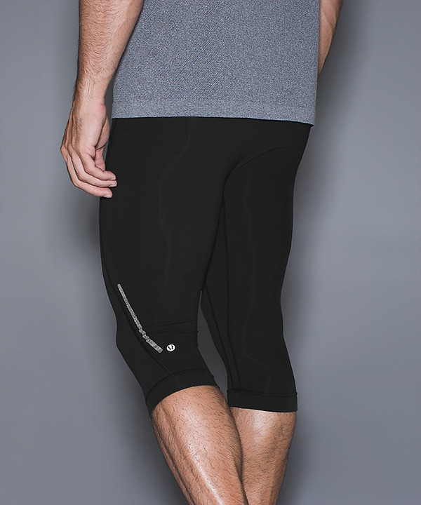 lulu-leggings-for-men