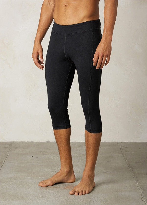 prana-leggings