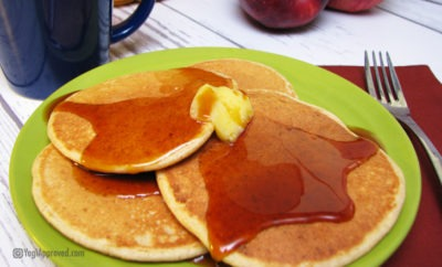 protein pancake featured image