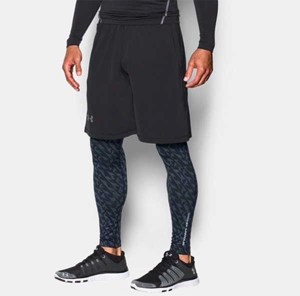 underarmor-mens-leggings