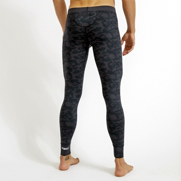vuori-mens-leggings