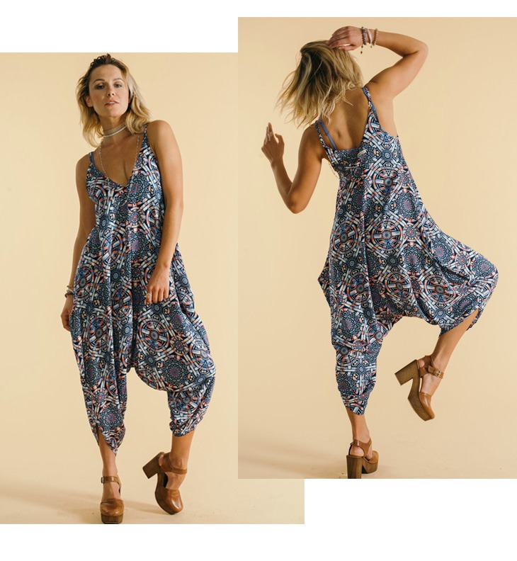 daughters-of-culture-jumpsuit
