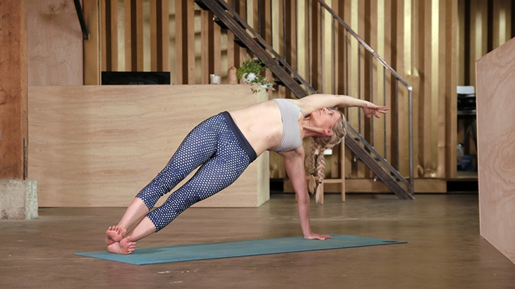 extended-side-plank-michelle