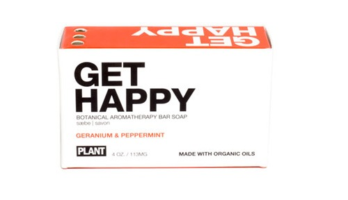get-happy-bar
