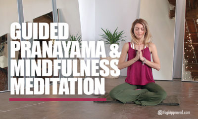 guided pranayama video featured image2