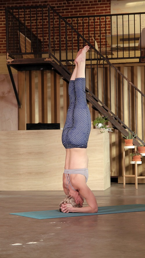 supported-headstand-michelle