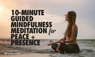 10-Minute-Guided-meditation-for-peace