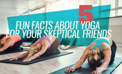 fun facts skeptical friends featured