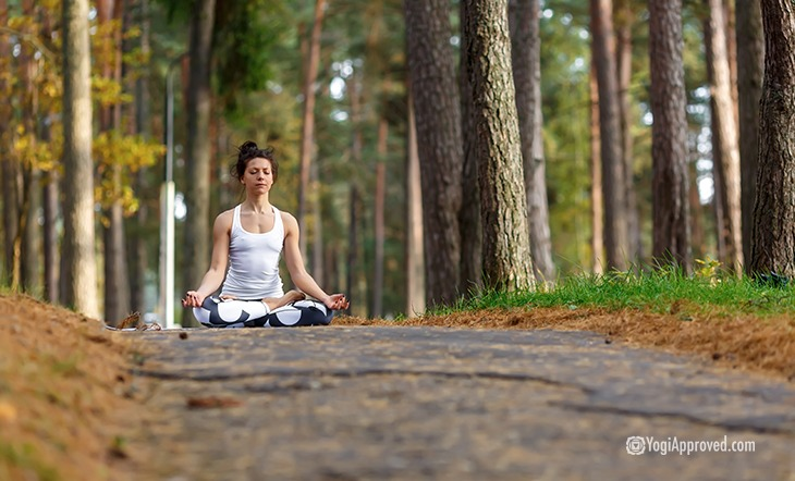 These 3 Pranayama Techniques Will Bliss You The F– Out!