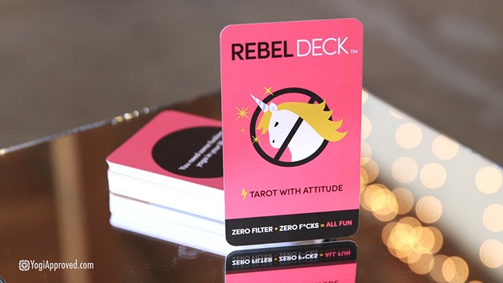 rebel-deck