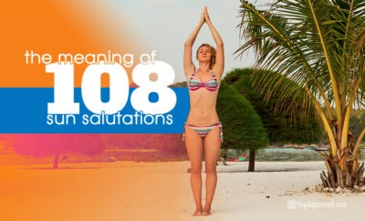108 sun salutations featured