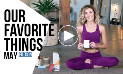 Our-favorite-things-may-featured