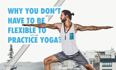 flexible-to-practice-yoga