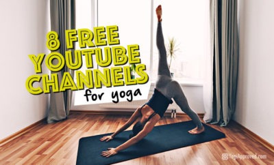 free-youtube-channels-for-yoga