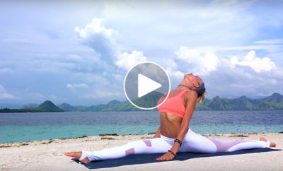 learn practice splits indonesia video featured