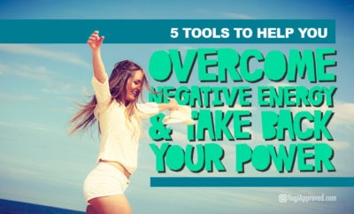 overcome-negative-energy