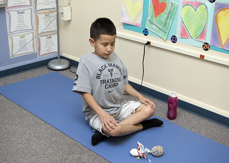 project-peace-student-child-meditate