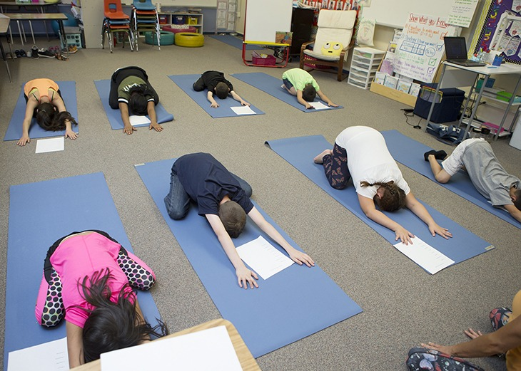 project-peace-students-jade-yoga-child