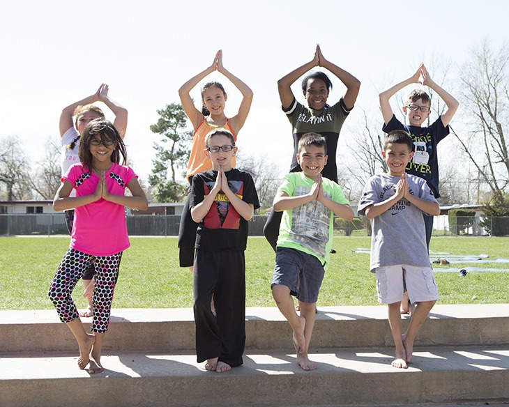project-peace-students-tree-pose