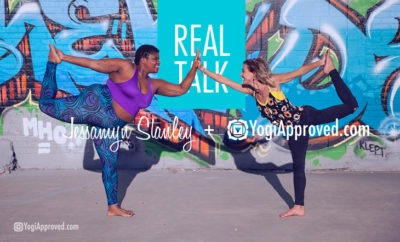 real-talk-jessamyn-featured2